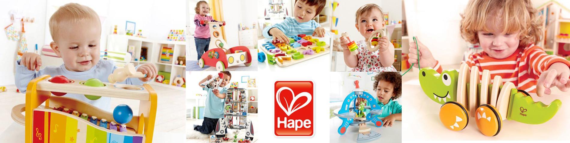 1709hape-toys-little-dragonfly-banner.jpg