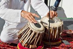 traditional-indian-tabla